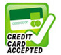 GM City Hotel Klang - Credit Card Accepted